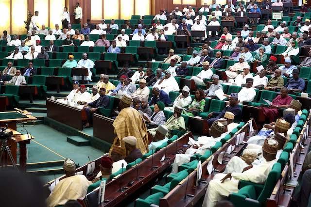 Pic.-34.-Inauguration-of-Standing-Committees-by-Speaker-Femi-Gbajabiamila