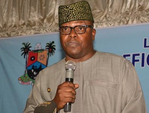 Prince-Gbolahan-Lawal-Lagos-Agric.-Commissioner