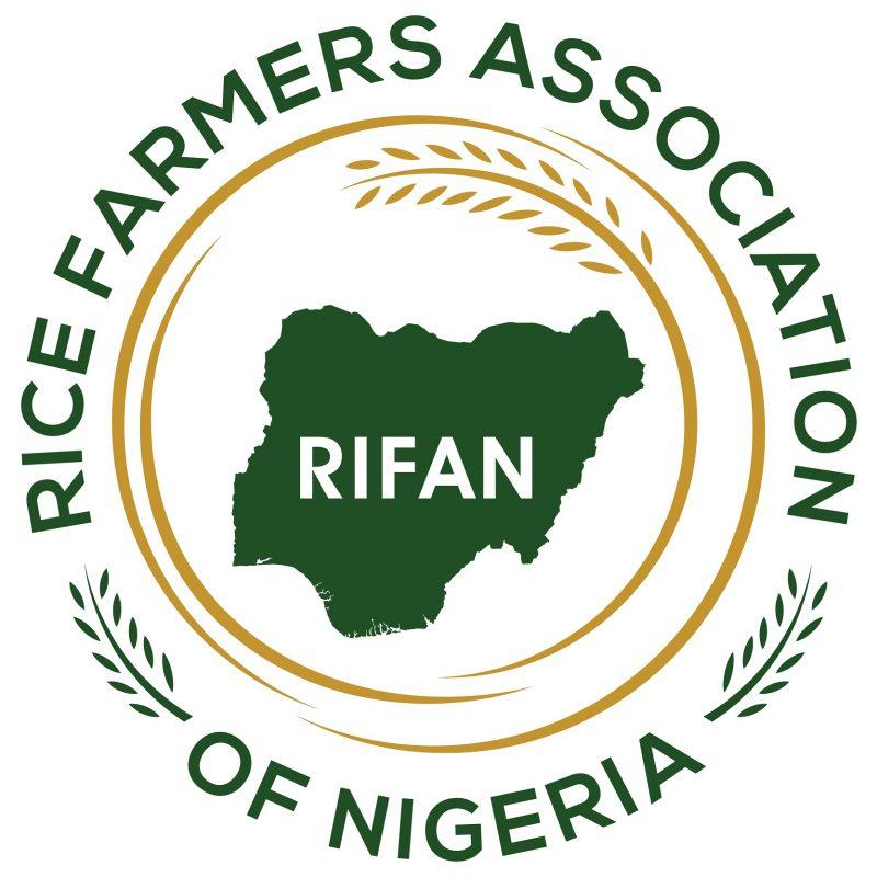 Rice-Framers-Association-of-Nigeria-RIFAN