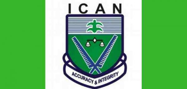 The-Institute-of-Chartered-Accountants-of-Nigeria-ICAN