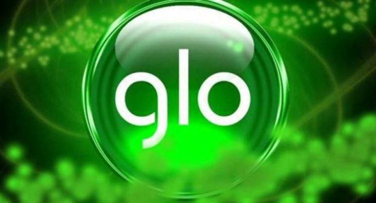 Glo customers barred from calling Airtel numbers from 28 October
