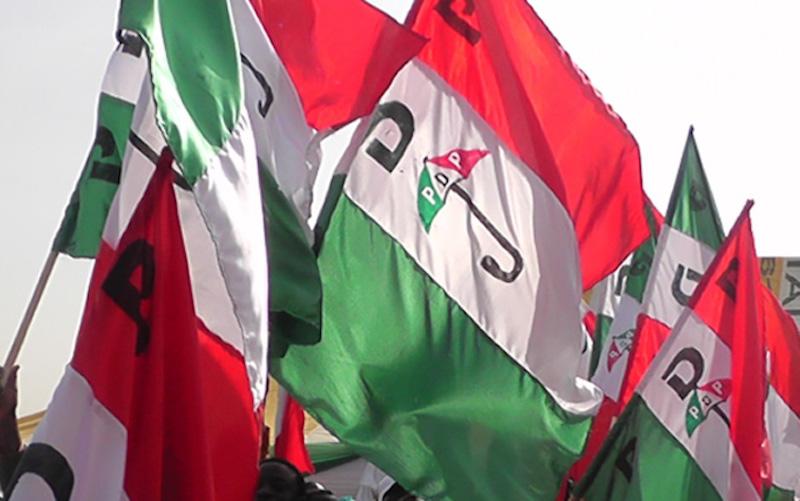 c15e5e86-pdp-flags