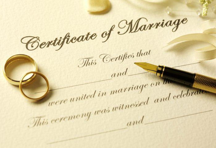 marriage certificate web222