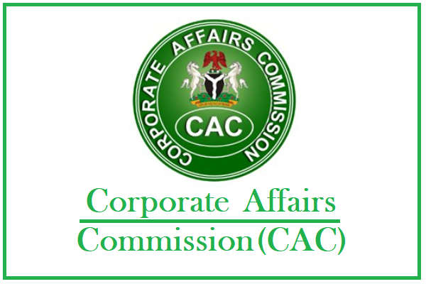 Corporate-Affairs-Commission-CAC