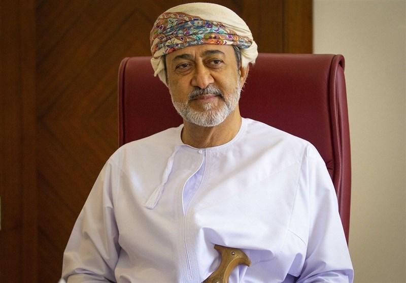 Haitham bin Tariq Al Said, named as successor to Sultan Qaboos