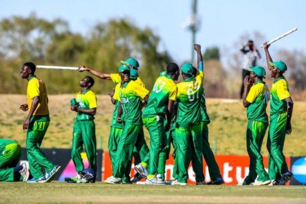 Nigeria-U-19-Team-Wins