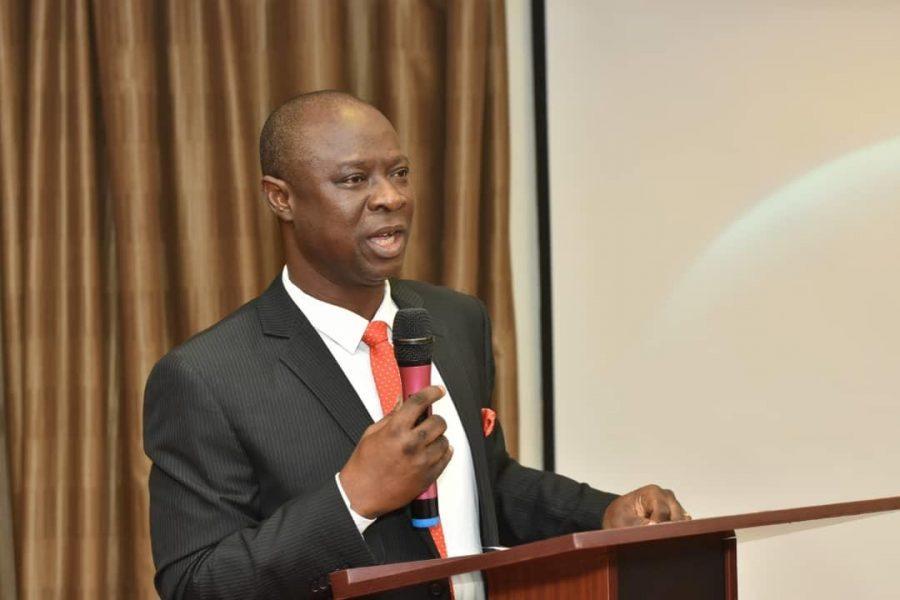 Timothy-Olawale