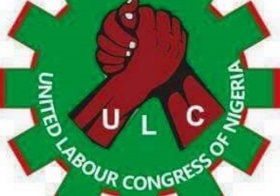 United-Labour-Congress-of-Nigeria-ULC