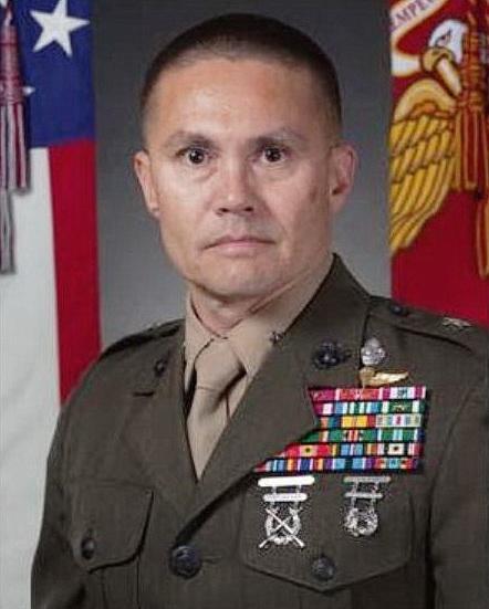 brig-general William H. Seely