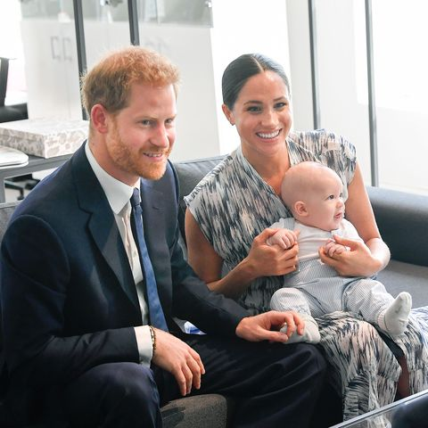 meghan-harry-gettyimages-1177037394
