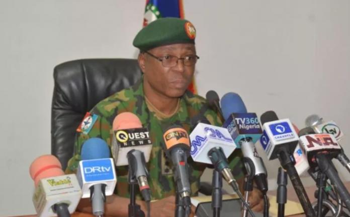Brigadier-General-Onyema-Nwachukwu-2-696×433