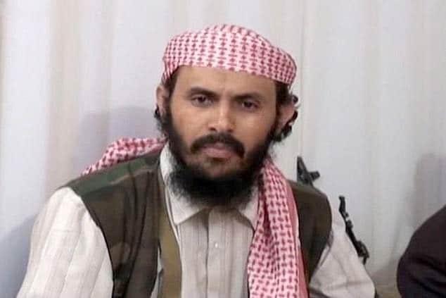 Qassim al-Rimi