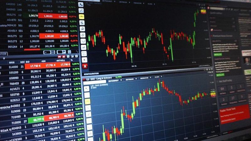 forex-trading-in-nigeria