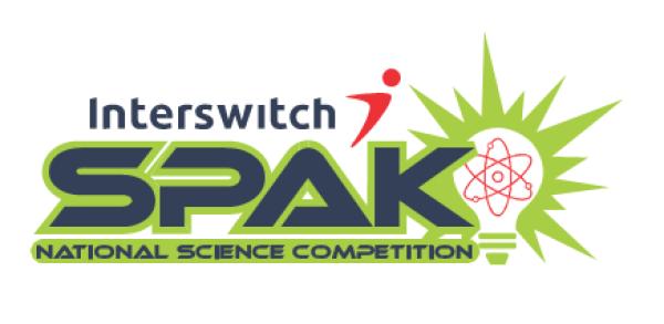 interswitch-SPAK logo