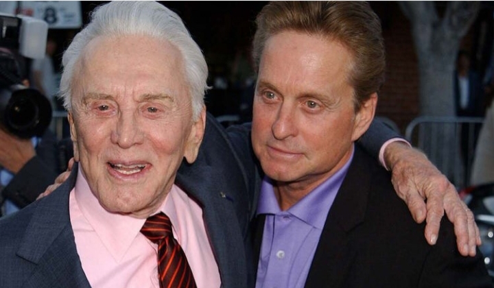 kirk-douglas-hands-over-his-entire-61m-fortune-to-charity-leaves-nothing-to-his-son