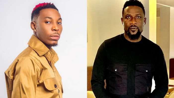 solidstar-calls-out-record-label-boss-ossy-achievas-demands-for-10-years-royalties