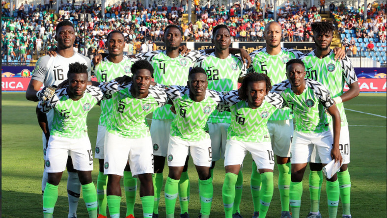 you-must-ensure-super-eagles-qualify-for-the-world-cup-in-qatar-2022-house-of-reps-tasks-nff