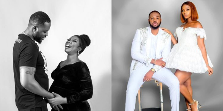 bam-bam-flaunts-baby-bump-in-valentines-day-photo