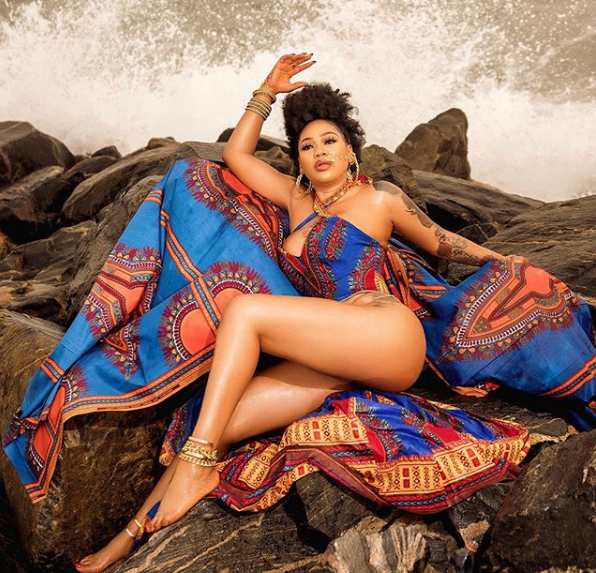toyin-lawani-celebrates-her-38th-birthday-and-20-years-of-craftsmanship-with-eye-popping-photos