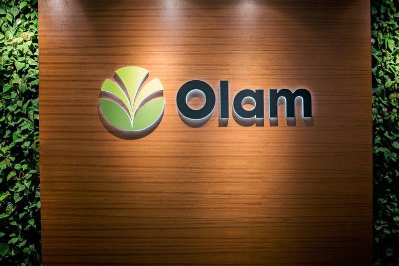 Olam_International_Logo_SG_Headquarters