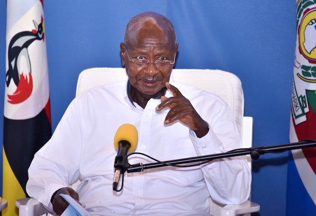 Museveni 3