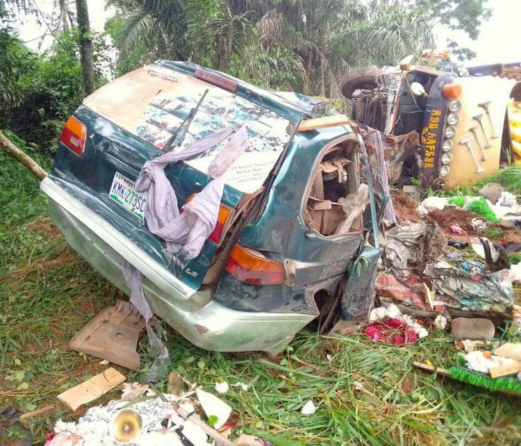 Accident-along-Nsukka-Obollo-Road