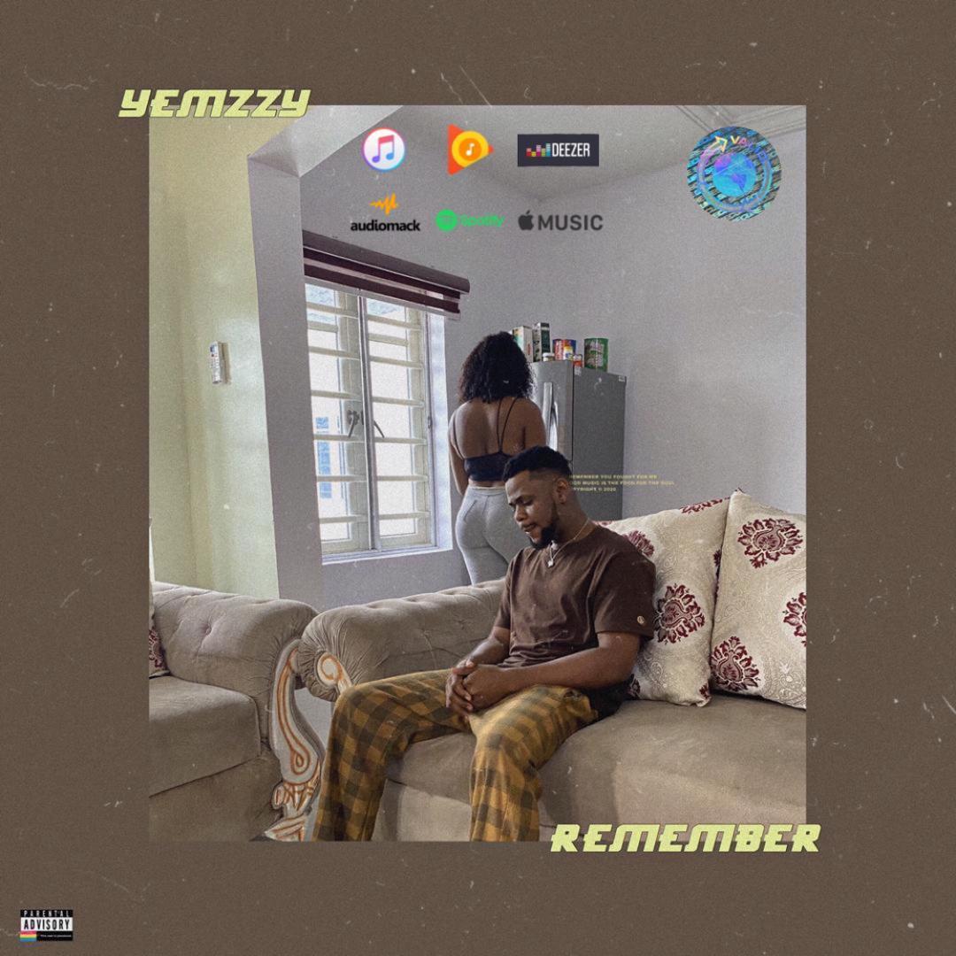 WhatsApp Image 2020-08-26 at 8.01.09 AM