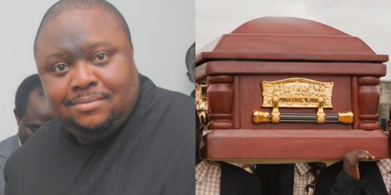 photos-from-the-funeral-of-music-executive-howie-t