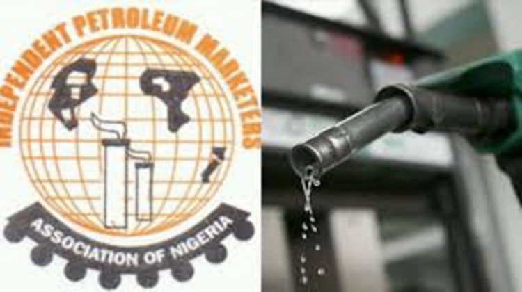 Independent Petroleum Marketers Association of Nigeria (IPMAN)