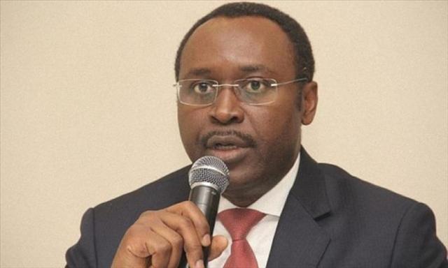 Albert-Zeufack-World-Bank-Chief-Economist-for-Africa