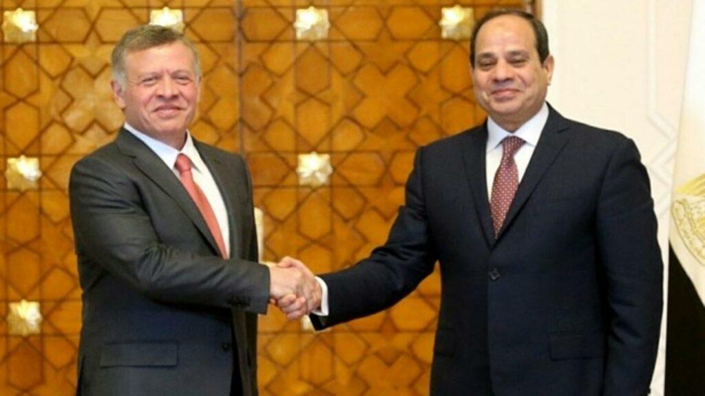 King-Abdullah-II-of-Jordan-and-Egyptian-President-Abdel-Fattah-al-Sisi-1024×576