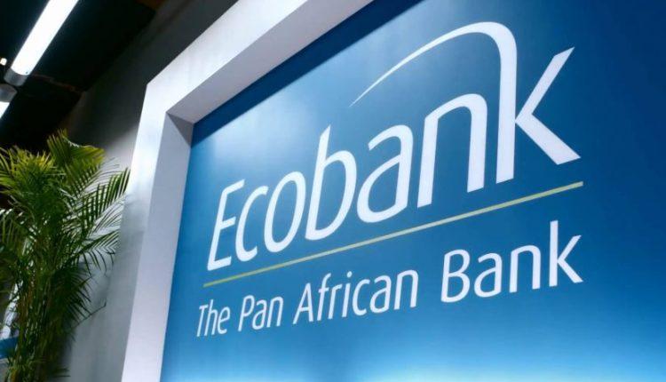 ecobank-retail-bank