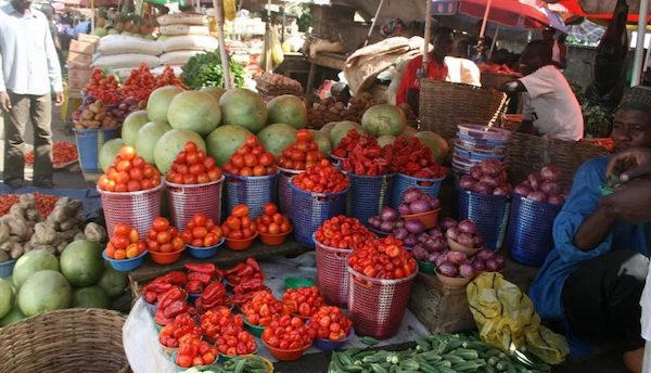 food-items-in-the-market-nigeria