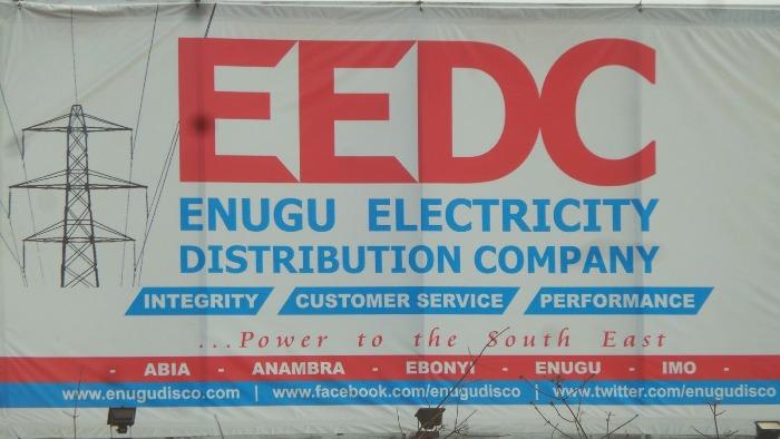 EEDC-Enugu-Electricity-Distribution-Company1