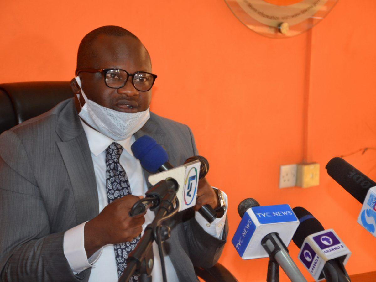 Ibrahim Odumboni