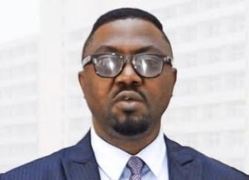 Anthony Okungbowa