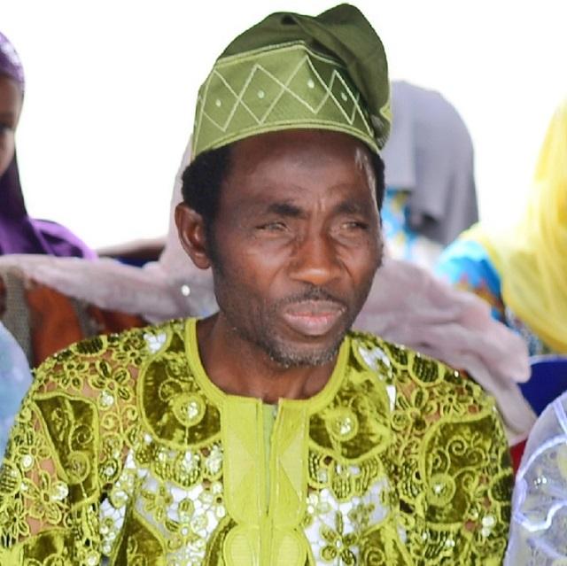 Alhaji-Suleiman-Akinbami