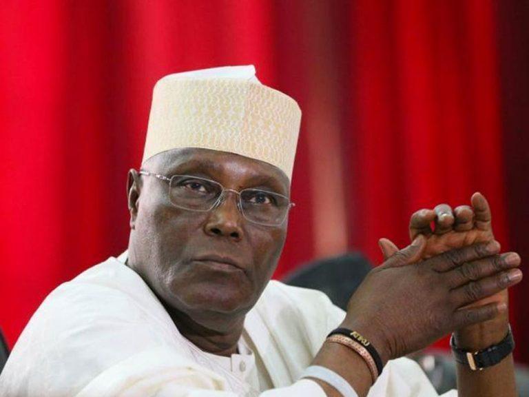 Atiku Abubakar: Cameroonian or Nigerian?