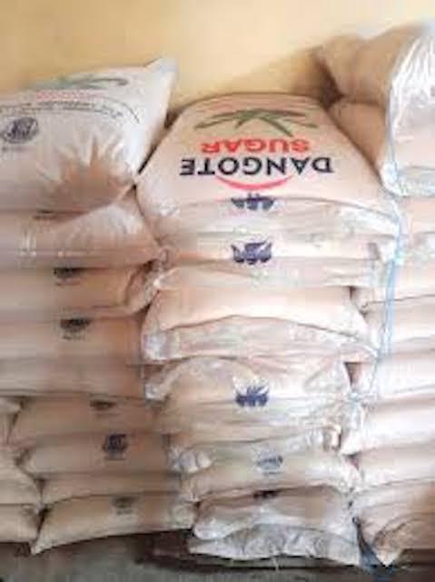 Dangote Sugar records N131.95bn revenue