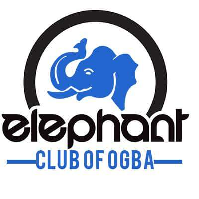 Elephant Club of Ogba Ashade