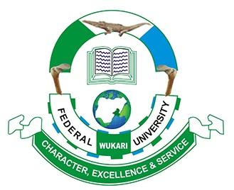 Federal University Wukari
