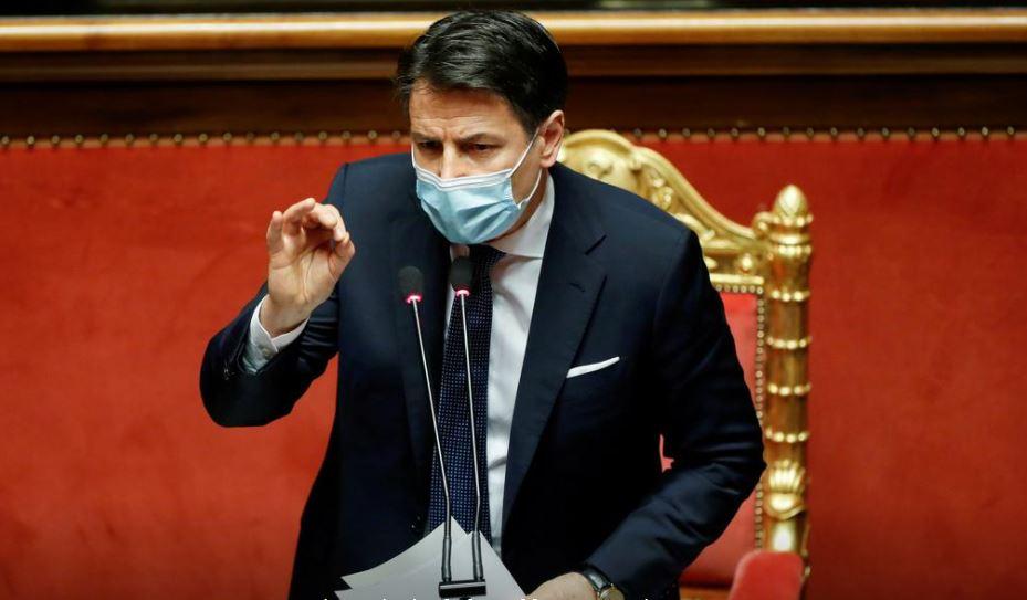 Italian-PM