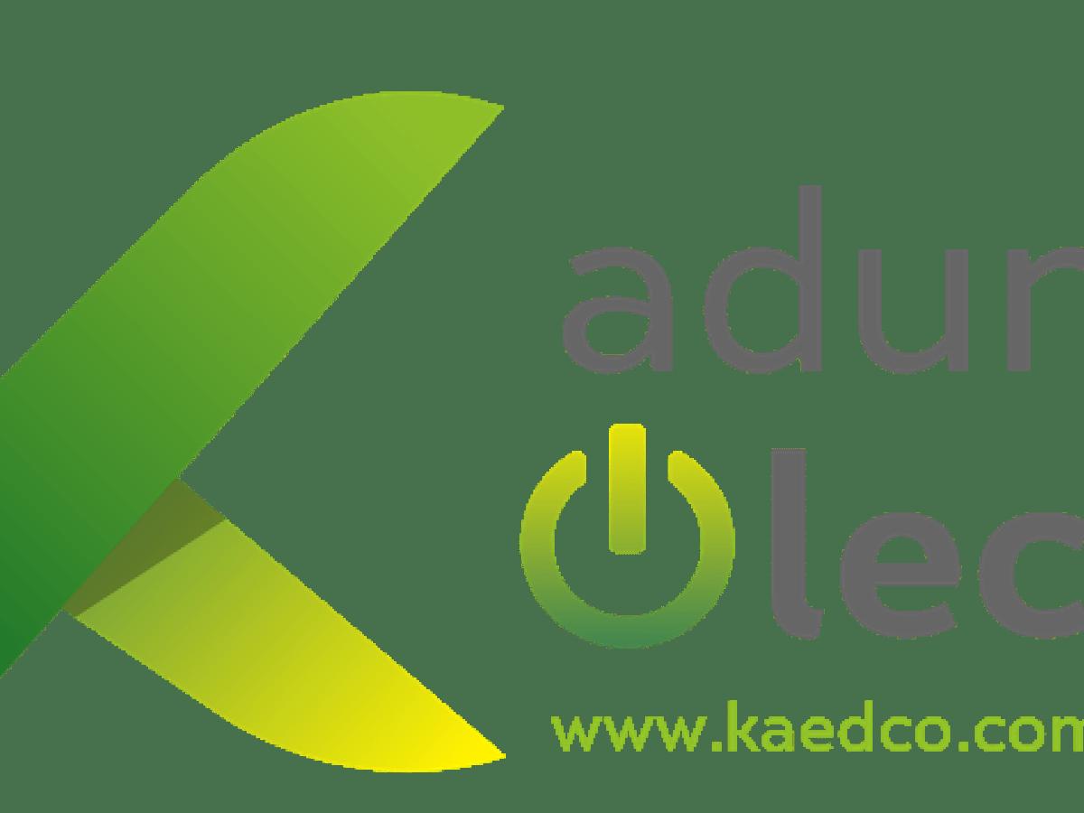 Kaduna-Electric-logo