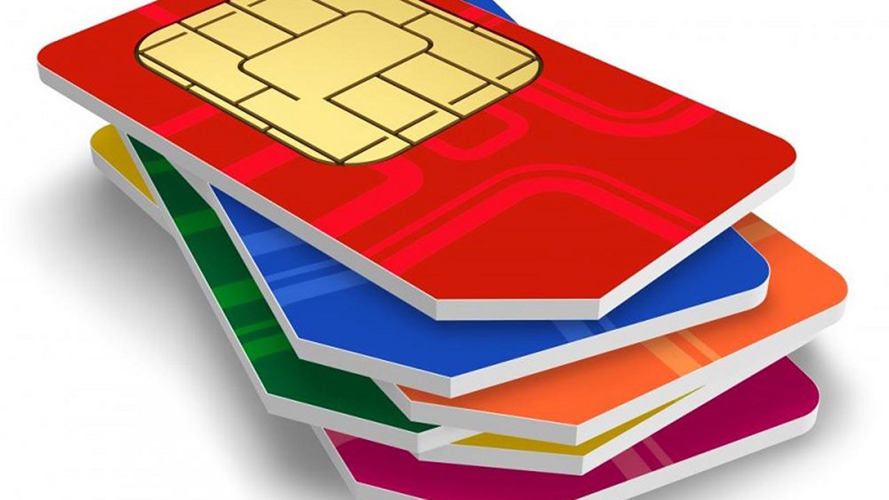 sim-card-stack