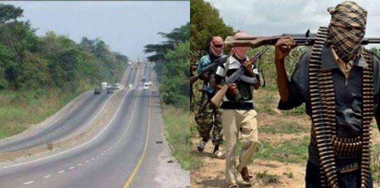 Benin bypass 1
