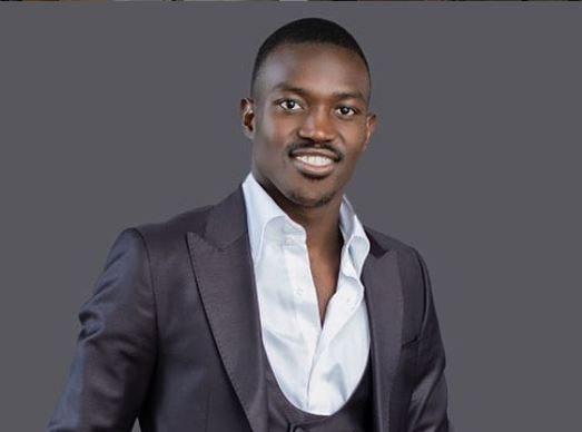 Boniface Ogunti