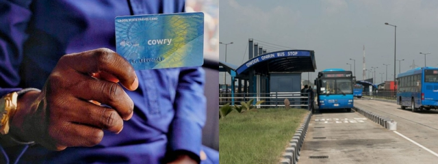 Cowry-Card-for-BRT-transportation