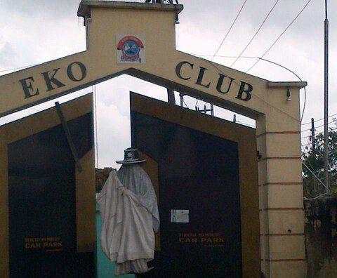 Eko Club