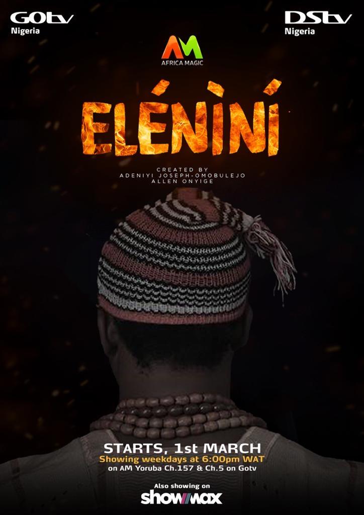 Elenini