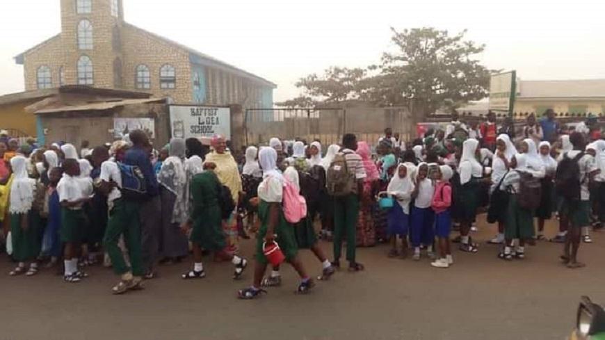 Kwara-schools-Hijab